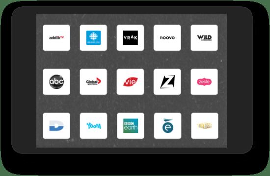 EBOX TV | EBOX