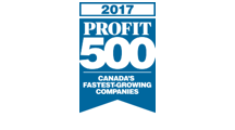 2017 - Profit 500