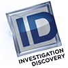 Investigation Discovery (canada)