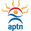 APTN (canada)