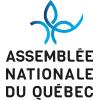 Le Canal de l'Assemblée nationale du Québec (canada)