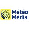 MétéoMédia (canada)